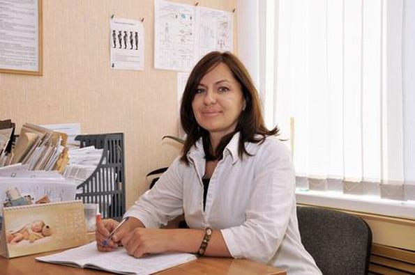 Пологая мануальный центр владивосток
